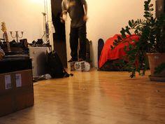 Anleitung: Stop-Motion-Filme ganz einfach erstellen - Plüschtiere im Billy-Regal - Der Tutonaut