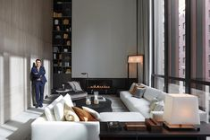 New York based Interior, Architecture and Lifestyle Photographer.