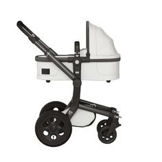Buy Joolz by Joolz Day Pram - Sand from our Prams & Pushchairs range - @ whwatts Pram Stroller, Baby Strollers, 3 In 1 Prams, Vintage Pram, Prams And Pushchairs, Traveling With Baby, Baby Accessories, Travel Accessories, Cute Kids