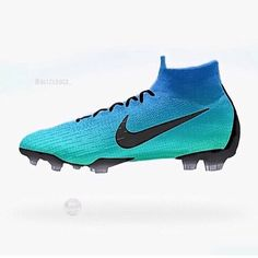 factory authentic 0ef4e 9ddbf Messi Soccer Shoes, Soccer Boots, Soccer Gear, Football Shoes, Football  Soccer,