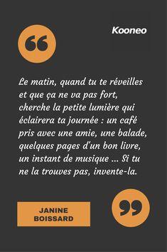 Poet Quotes, C'est Bon, Motivation, Proverbs, Gratitude, Positivity, Words, Inspiration, Thinking About You