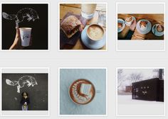 5 Ways to Use Instagram to Promote Your Restaurant - @socialmedia2day