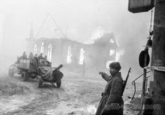 Z Photo, Army Soldier, Red Army, Prussia, We Remember, Germany, History, Street, Places