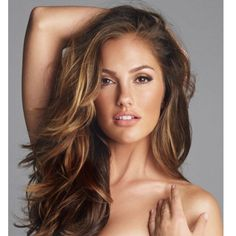 Image from http://aloim.org/alo/2014/02/beautiful-brown-hair-with-highlights.jpg.
