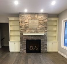 The Best Custom Cabinetry and Kitchens in Edmonton Alberta