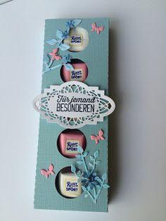 Stampoase Dresden: Freebie