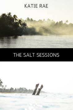An interview with UK surf photographer Katie Rae. View her incredible imagery and learn the stories behind her work Leigh On Sea, Waves Photography, Place To Shoot, Joy Of Life, Water Lighting, Be True To Yourself, Tahiti, Ocean Waves, Taking Pictures