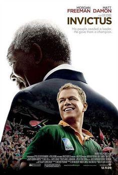 Nelson Mandela è il presidente eletto del Sud Africa. Il suo intento primario è quello di avviare un processo di riconciliazione nazionale. Per far ciò si deve scontrare con forti resistenze sia dalla parte dei bianchi che da quella dei neri. Ma Madiba, come lo chiamano rispettosamente i suoi più stretti collaboratori, non intende demordere…
