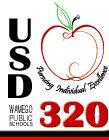 Wamego. KS classroom teacher blogs!