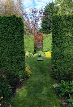 The Sakonnet Garden: A Singular Sensation - Private Newport