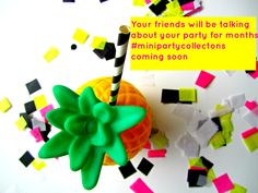 For more information pop over to https://www.facebook.com/minipartycollections