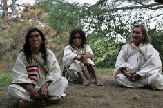 Rendre la terre aux indiens Kogis - France Inter