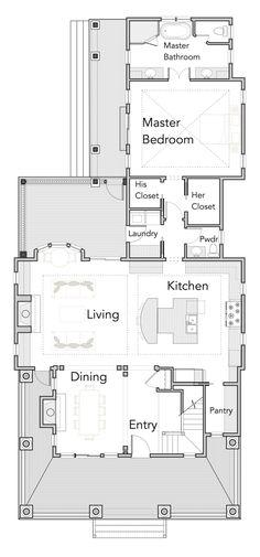 homestead house plans - australian floor plans | houses