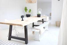 houten-tafels-meneer-van-hout-5