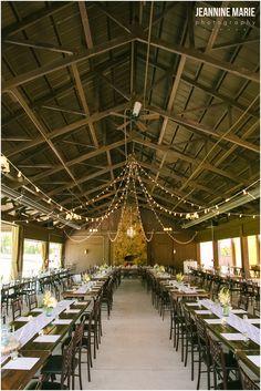Hope Glen Farm, Twin Cities wedding venues, Minnesota farm weddings, Jeannine Marie Photography, Minneapolis wedding photographer_1784