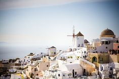 100 Places to Visit in Europe Before You Die: Part Five