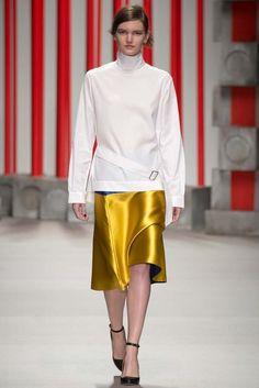Eudon Choi, Look #18