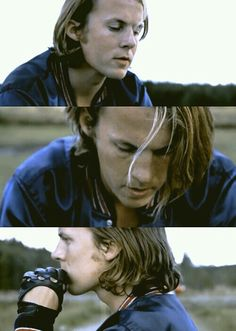 Bård Ylvisåker Tom Cruise Young, Ylvis, Fine Boys, Now And Forever, Book Title, Attractive Men, Comedians, Persona, Norway