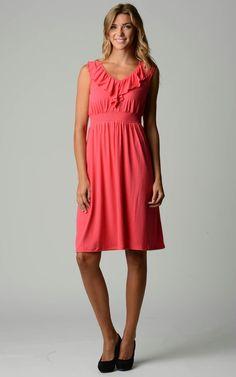 ec499f75ee8d3 21 Best Clothing For The Versatile Plus Size Curvy Woman @Gecstyles ...