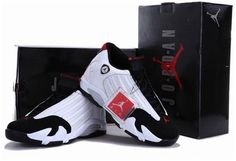 7880fe975185 21 Best Air Jordan XIV (14) Retro men size shoes on sale images ...