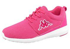Produkttyp , Sneaker, |Schuhhöhe , Niedrig (low), |Farbe , Pink, |Herstellerfarbbezeichnung , PINK/WHITE, |Obermaterial , Textil, |Verschlussart , Schnürung, |Laufsohle , Gummi, | ...