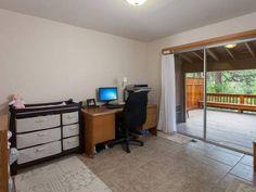 Office/Bedroom 5 | 12715 Palisade St | $399,000