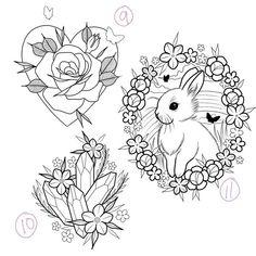 Mini Tattoos, Body Art Tattoos, Sleeve Tattoos, Tattoo Sketches, Tattoo Drawings, Animals Tattoo, Fall Drawings, Seahorse Tattoo, Petit Tattoo