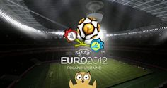 Become our Euro 2012 Correspondent ! We need a blogger to go to Poland to cover the Euro 2012. Is that you?