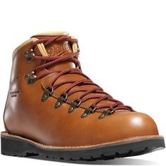 f5e981fc3a99 Danner Made In USA Men s Lifestyle Boots