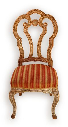 IWAN HOSSAMA | Furniture