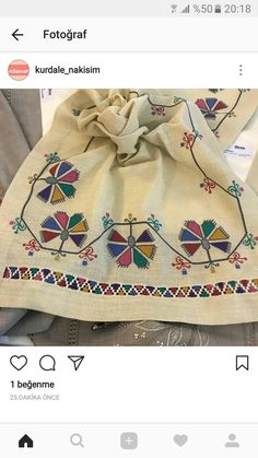 Linen Napkins, Embroidery Designs, Burlap, Reusable Tote Bags, Quilts, Traditional, Cross Stitch Embroidery, Towels, Scrappy Quilts