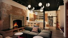 Roughly three years after the launch of the popular Hotel Zetta in San Francisco's SoMa district, the team behind that hotel is launching a sequel this spring.