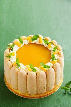 Fancy Desserts, Cookie Desserts, Delicious Desserts, Pastry Recipes, Cake Recipes, Dessert Recipes, Creative Birthday Cakes, Creative Cakes, Cupcakes