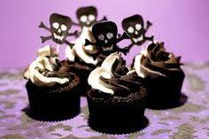 halloween baking - Google Search