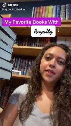 Book List Must Read, Best Books To Read, Ya Books, Book Club Books, Book Lists, Good Books, Free Books, Fantasy Books To Read, Best Fantasy Book Series