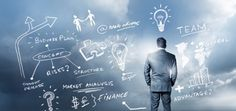 Le caratteristiche delle persone di successo #success #leadership #startup