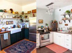 Kitchens-WithOpen-Shelving