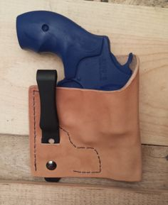 J-Frame SALE S&W J Frame Revolver Concealed Carry by BassTactical