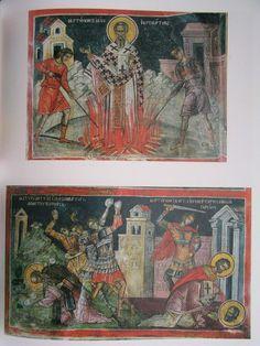 Teofan Cretanul – icoana Roman Mythology, Greek Mythology, Archangel Raphael, Peter Paul Rubens, Guardian Angels, Orthodox Icons, Angel Art, Wedding Humor, Animal Quotes