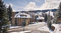 Think about a Colorado Getaway? http://www.espacularaiesa.com/2013/11/11/think-about-a-colorado-getaway/