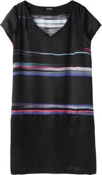 Rachel Comey / Aprel Dress