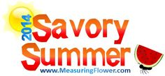 Java John Z's : Savory Summer Giveaway Hop and Starbucks Gift Card Giveaway