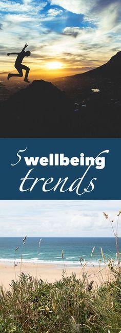 5 wellbeing trends: contact met de natuur. Verrassende trends met pit. Kijk snel: http://trendbubbles.nl/5-wellbeing-trends-contact-met-de-natuur/ #wellbeing #trends #trendwatching #trailrunning #foodhunting
