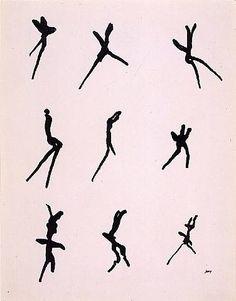 Bauhaus design movement essay outline Influence Of The Bauhaus On Design Cultural Studies Essay. German Bauhaus and the Swiss design movement is well. Tachisme, Henri Michaux, Art Criticism, Minimal Tattoo Design, Anatomy Poses, Design Movements, Abstract Drawings, Letter Art, Contemporary Paintings