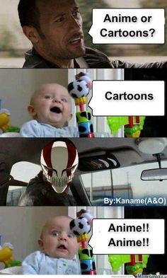 LOL!!!!!!!! #anime