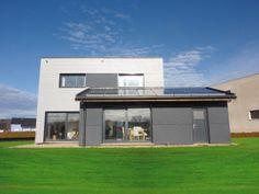 maison-energie-positive-fenetres-internorm