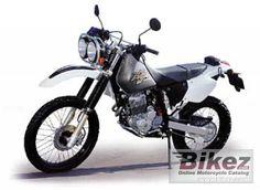 Image result for honda xlr 250 Bike Trails, Honda, Motorcycle, Vehicles, Image, Motorcycles, Car, Motorbikes, Choppers