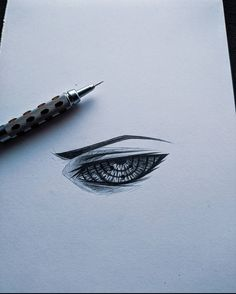 Sketch Drawing, Anime, Drawings, Draw, To Draw, Sketch, Cartoon Movies, Sketches, Anime Music