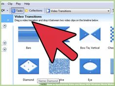 Image titled Synchronize Video and Music With Windows Movie Maker Step 13