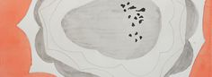 Aktuelle und zukünftige Ausstellungen der Galerie Häusler Contemporary in München.